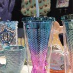 Vaso XL de Helio Ferretti.