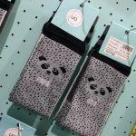 Calcetines de UO