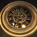Exclusivas Camacho reloj