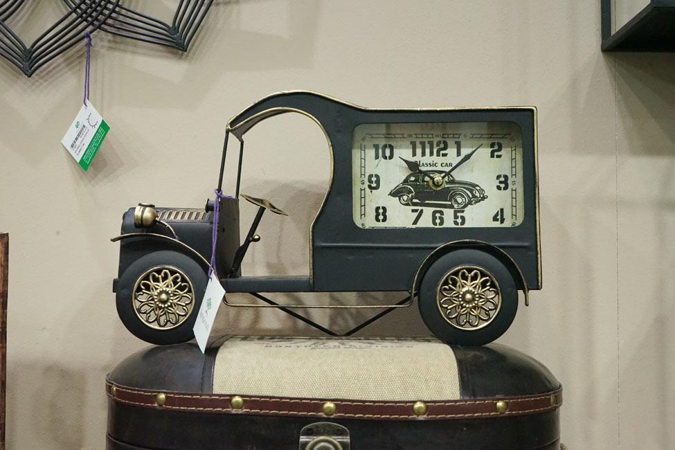 Signes Grimalt reloj