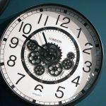 Versa reloj